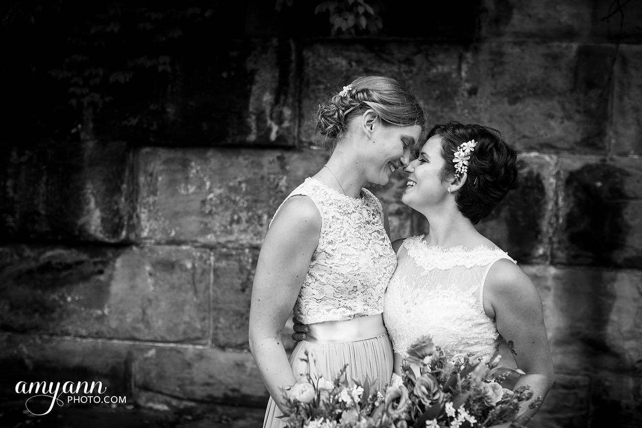 emilyjillian_wedding031