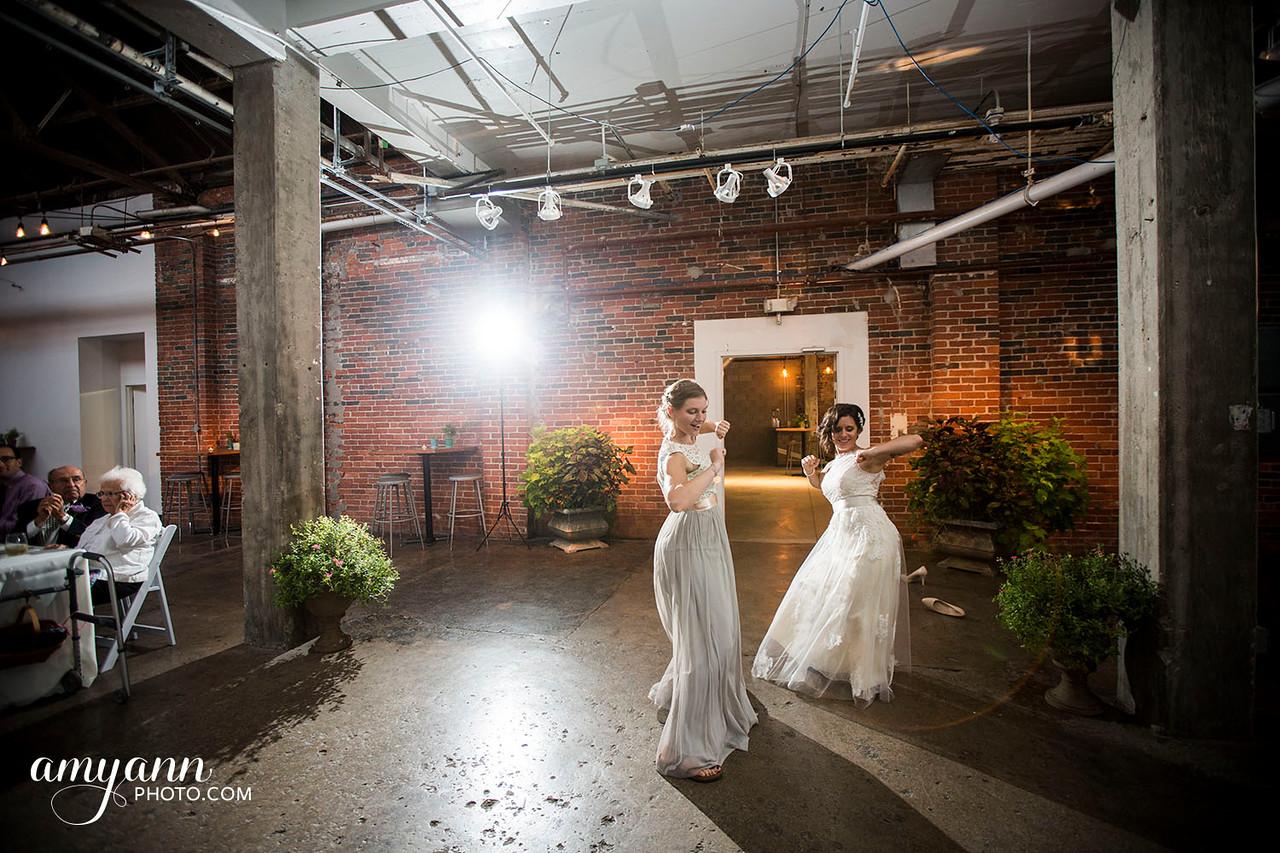 emilyjillian_wedding051