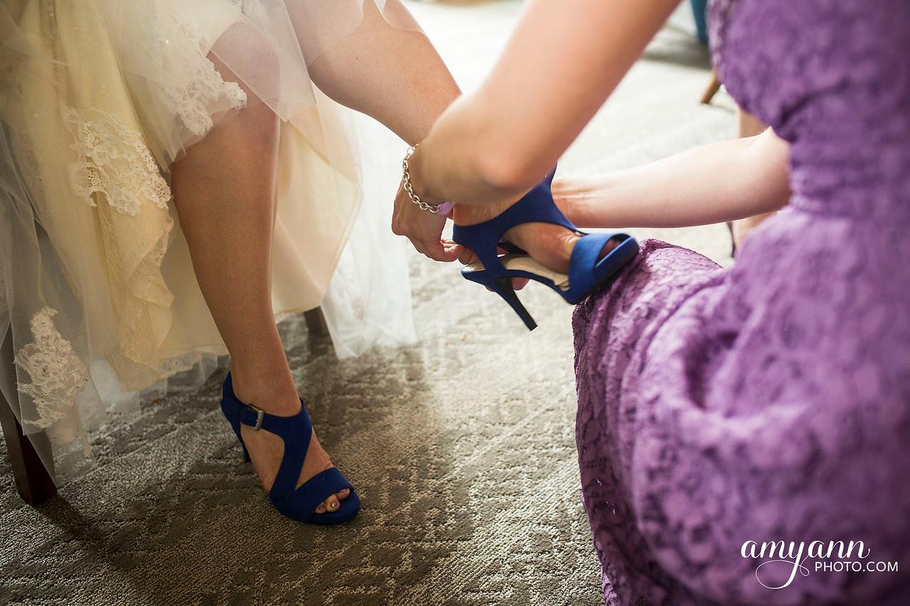 emilyjillian_wedding013