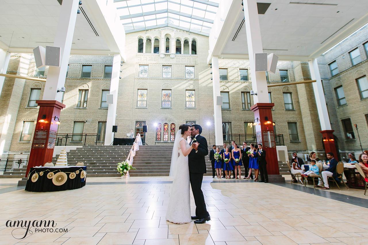 emilyallan_weddingblog39