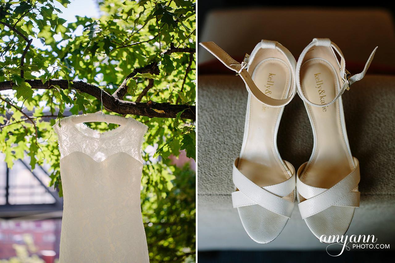 emilyallan_weddingblog01