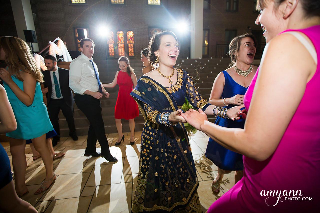 emilyallan_weddingblog50