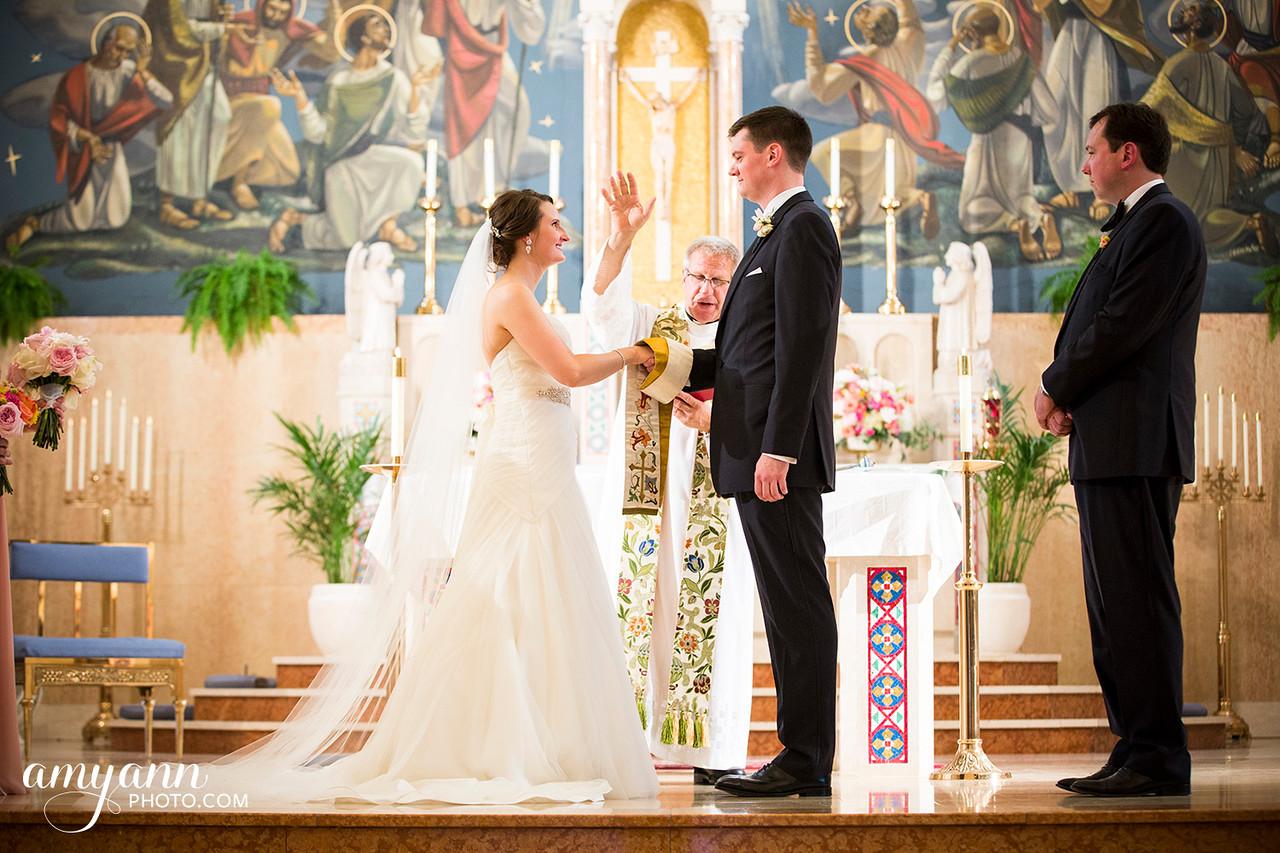 laurenben_weddingblog0027