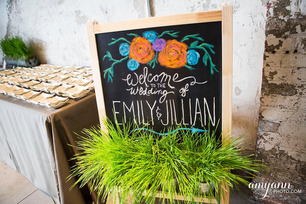 emilyjillian_wedding004