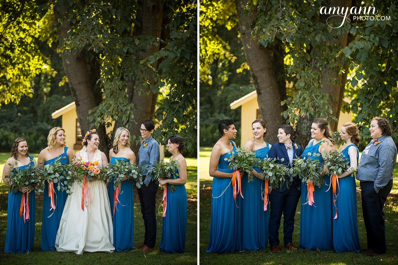 jesslydia_weddingblog34