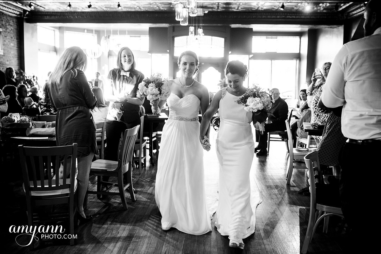 bethanyashley_weddingblog45