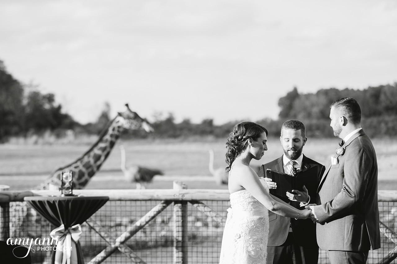 nicinick_weddingblog031