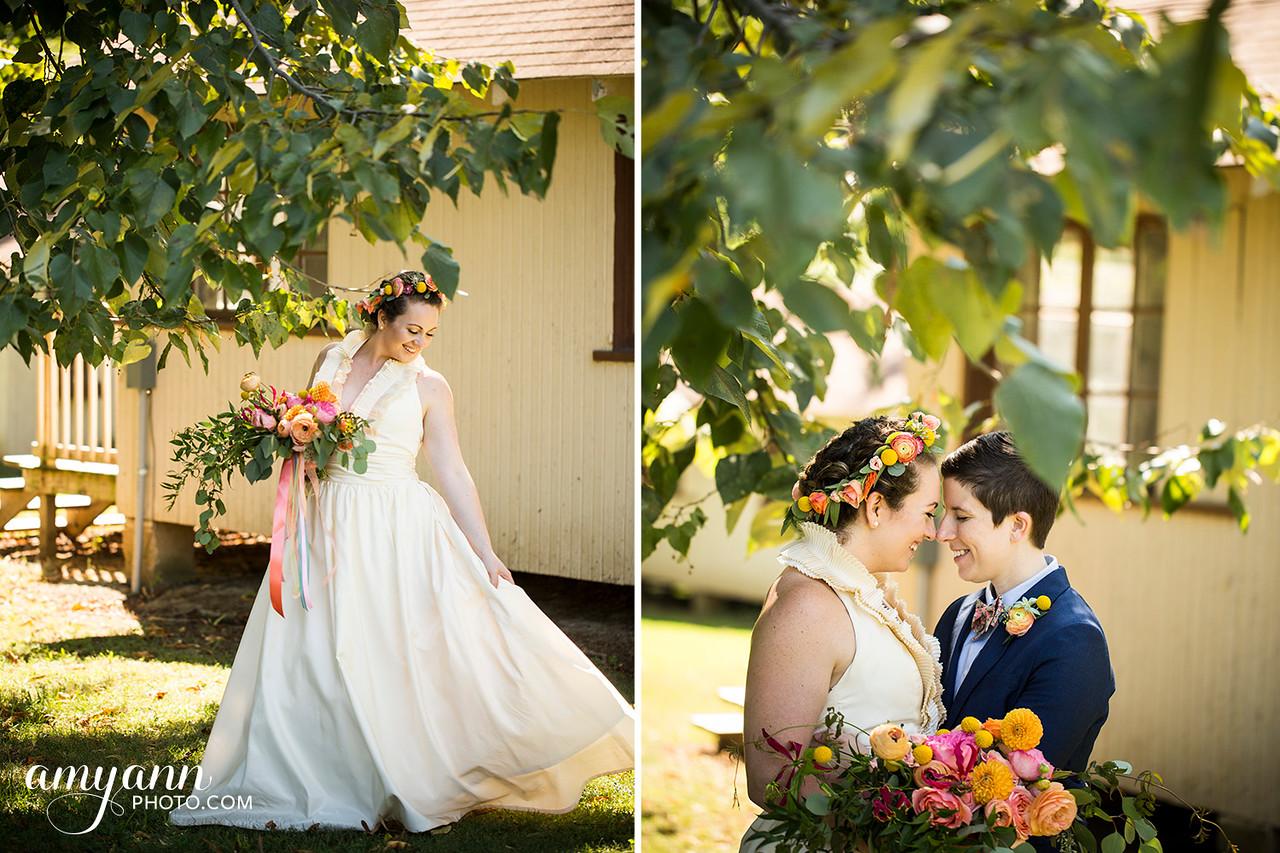 jesslydia_weddingblog46