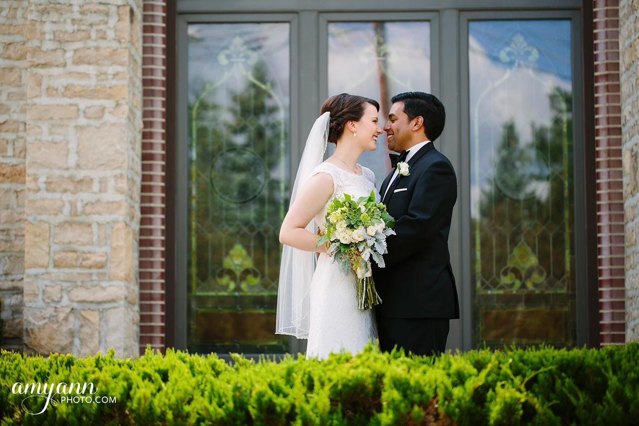 emilyallan_weddingblog27