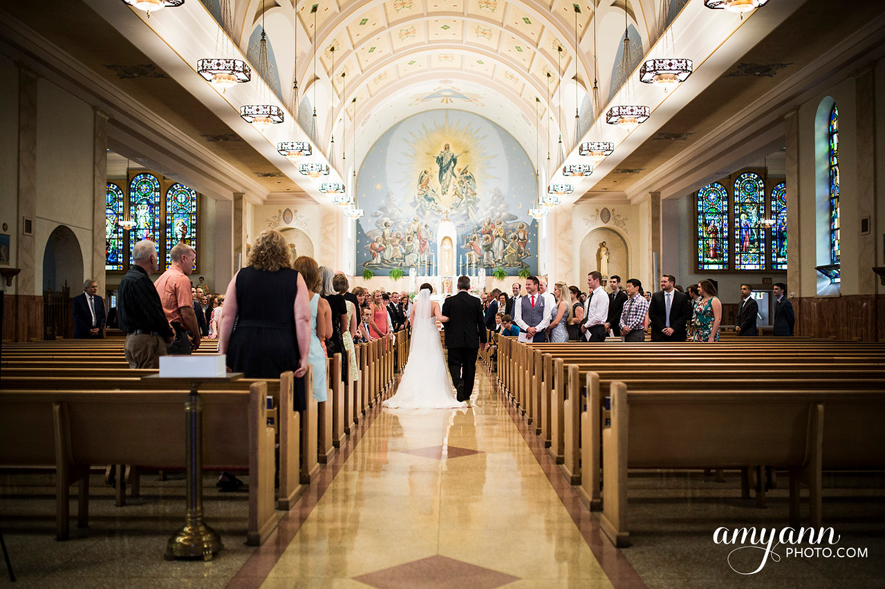laurenben_weddingblog0021