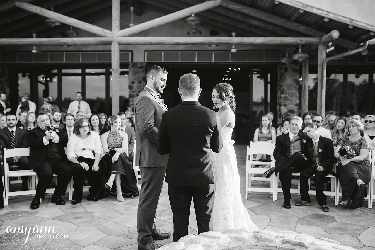nicinick_weddingblog032
