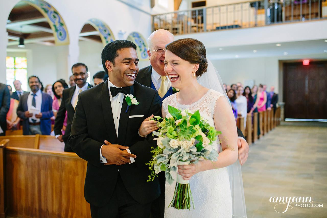 emilyallan_weddingblog14
