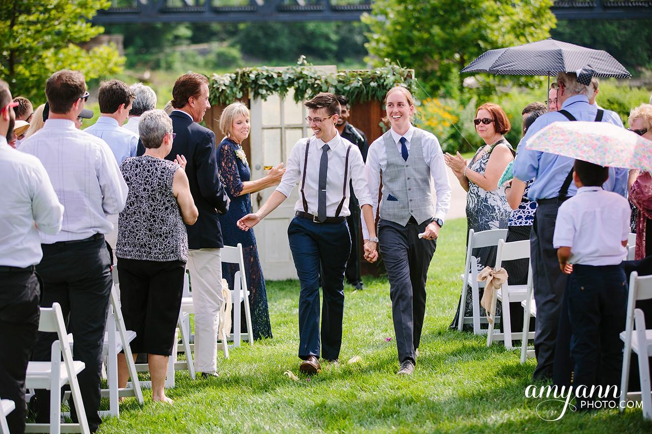 jaclynlindsey_weddingblog40