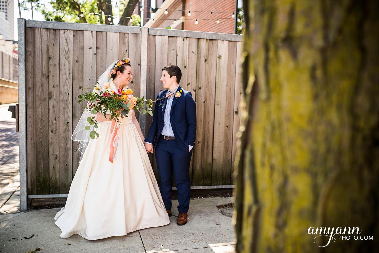 jesslydia_weddingblog25