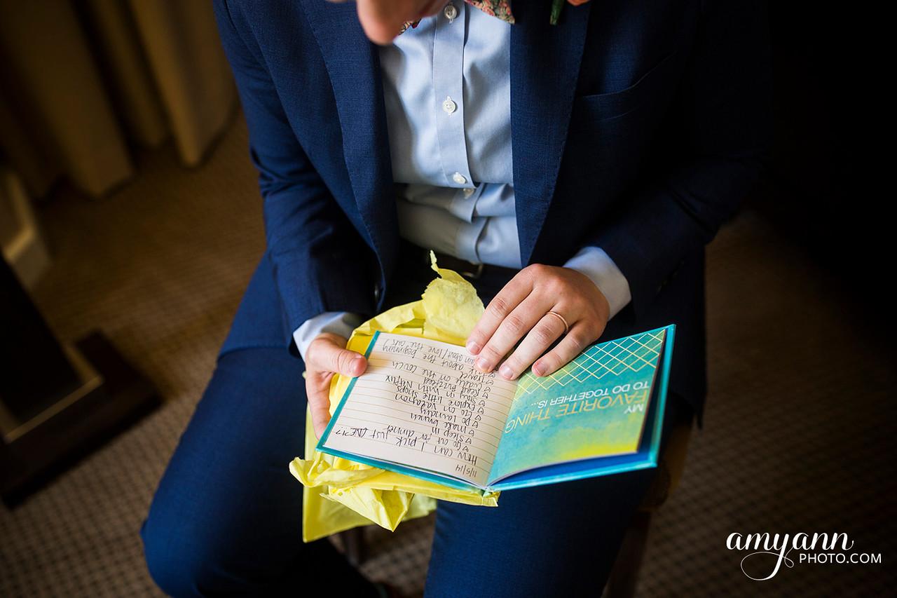 jesslydia_weddingblog07