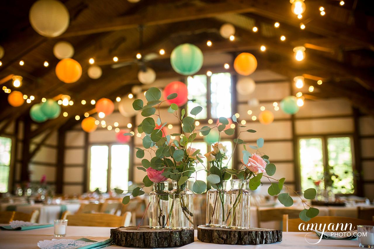 jesslydia_weddingblog63