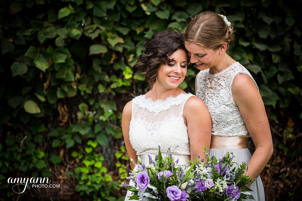 emilyjillian_wedding034