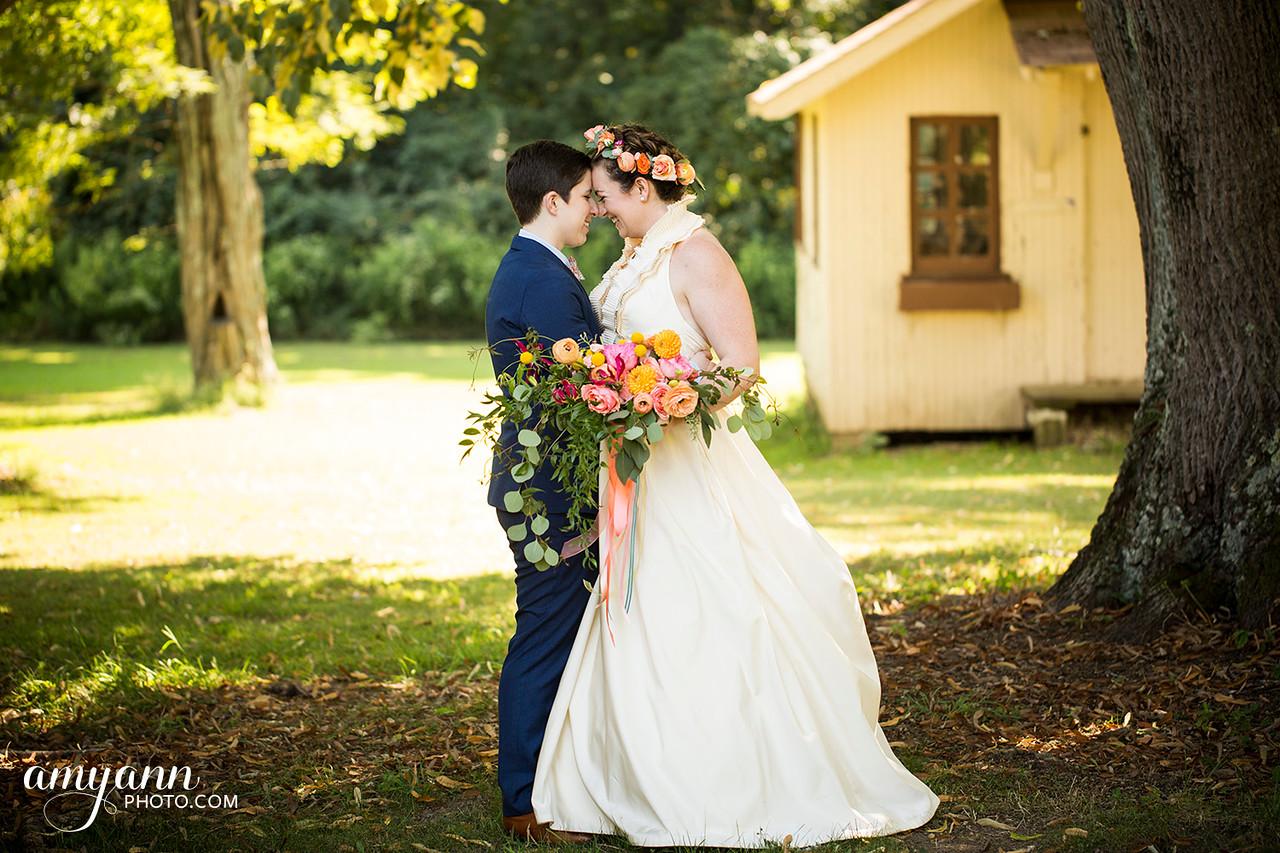 jesslydia_weddingblog41