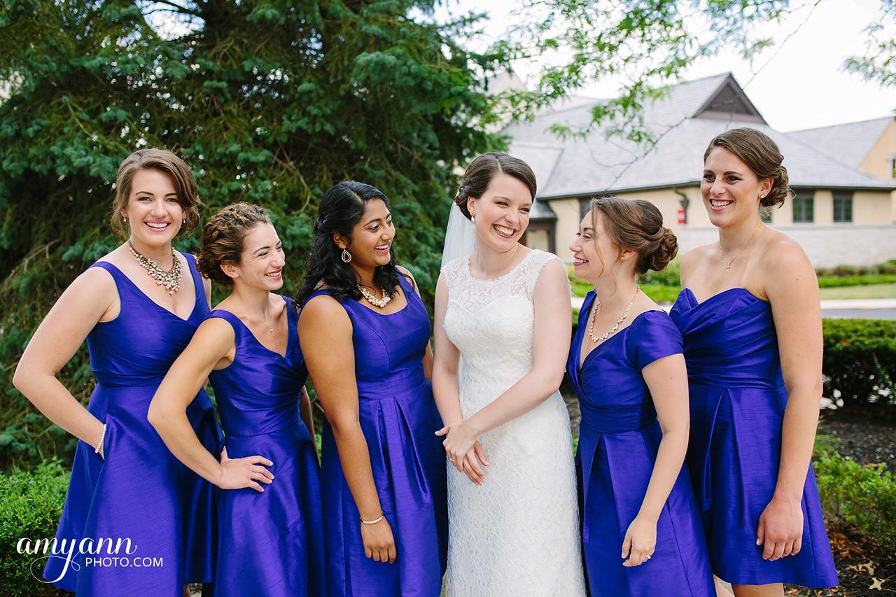 emilyallan_weddingblog06