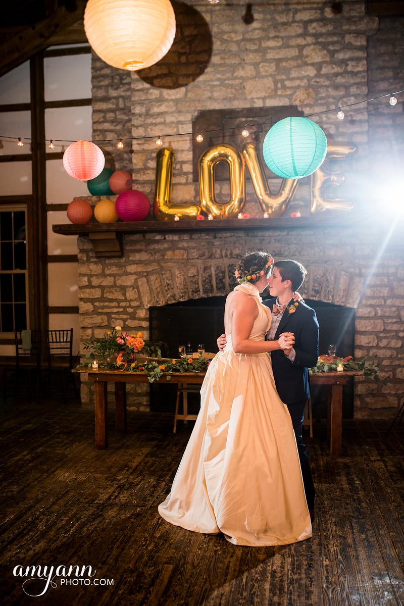 jesslydia_weddingblog75