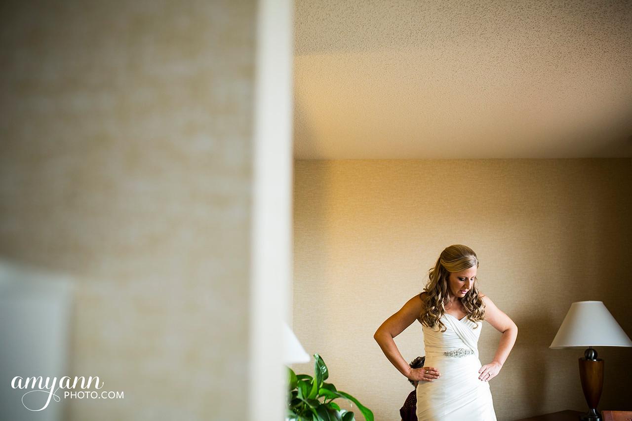 kimtim_weddingblog006