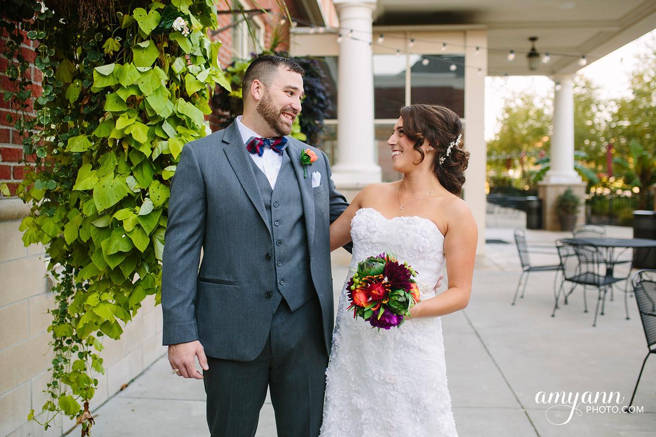 nicinick_weddingblog010
