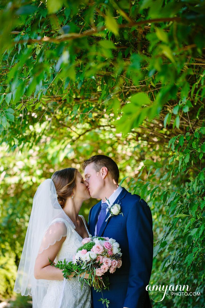 amandajason_weddingblog009