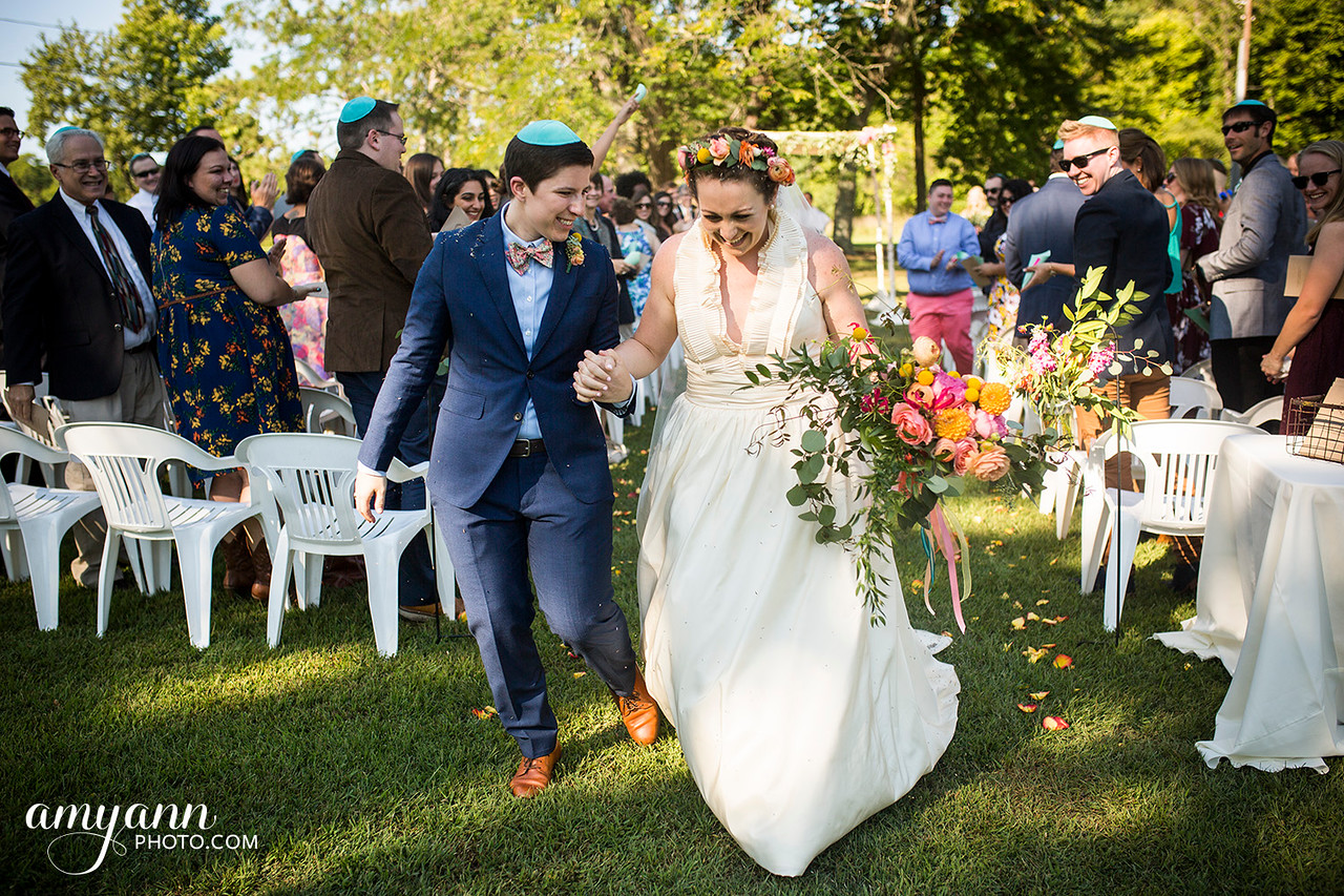 jesslydia_weddingblog61