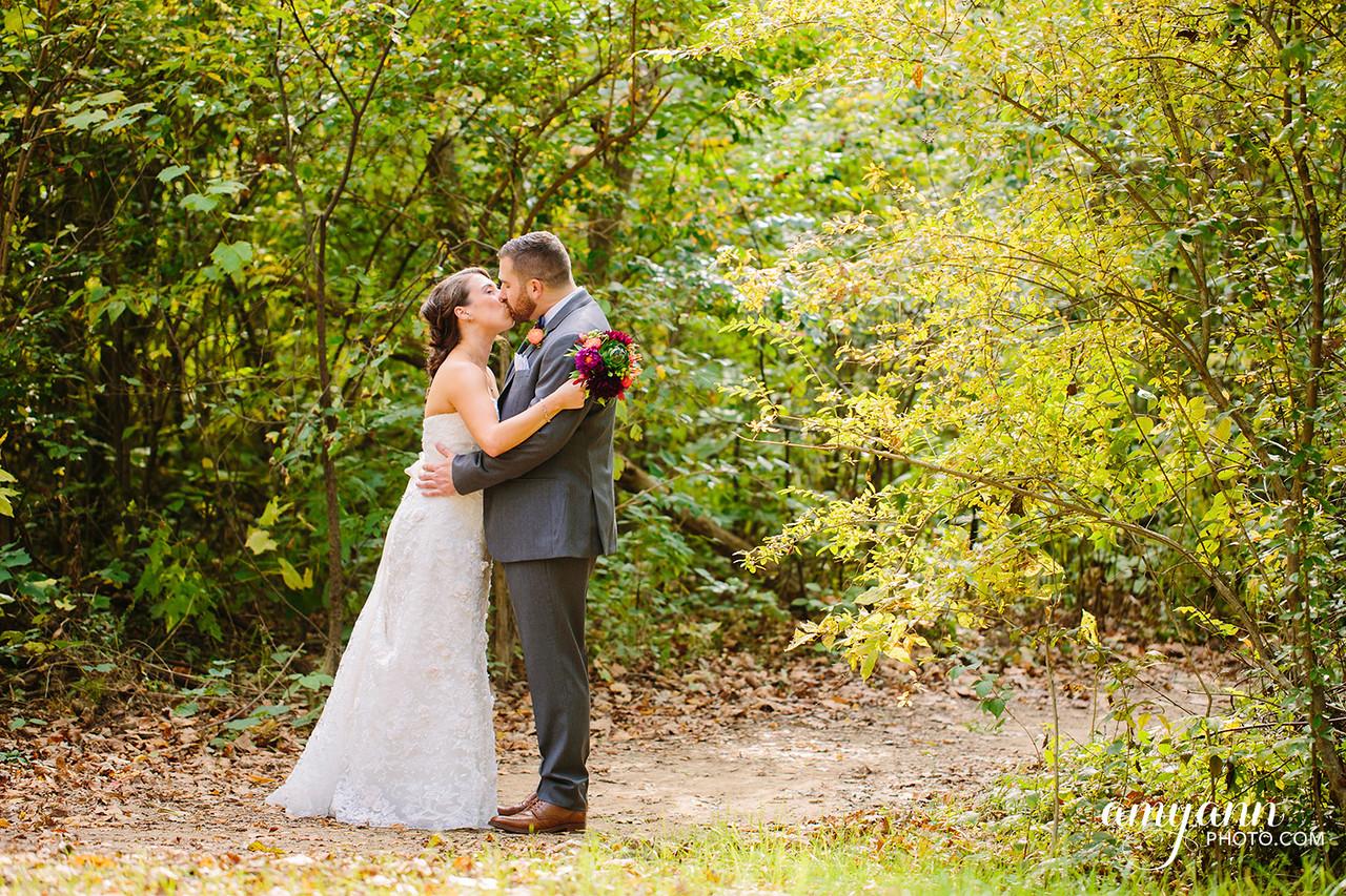 nicinick_weddingblog021