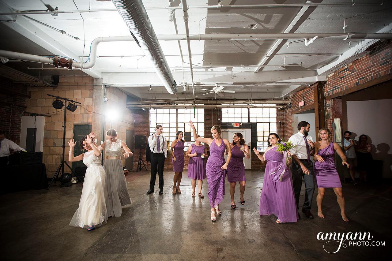 emilyjillian_wedding052