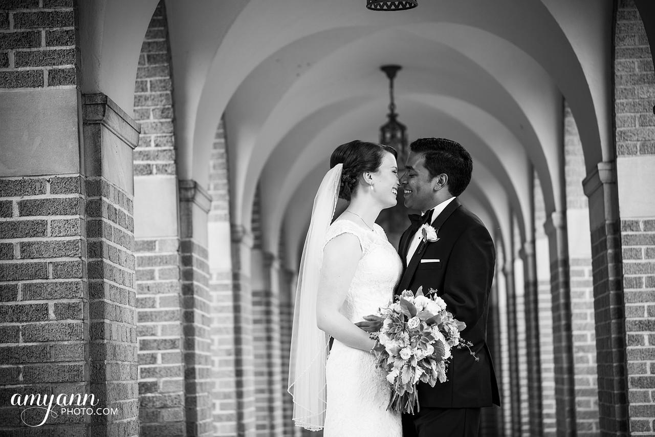 emilyallan_weddingblog33