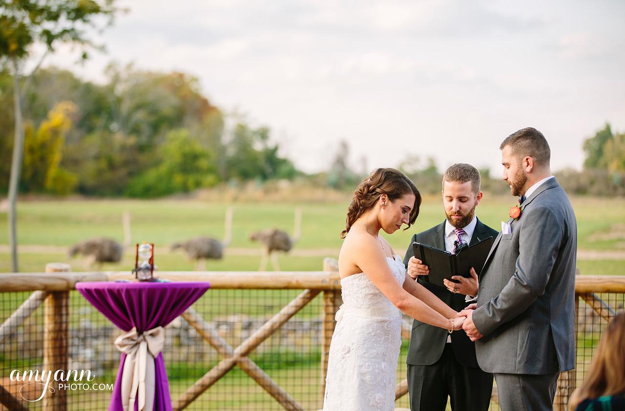 nicinick_weddingblog028