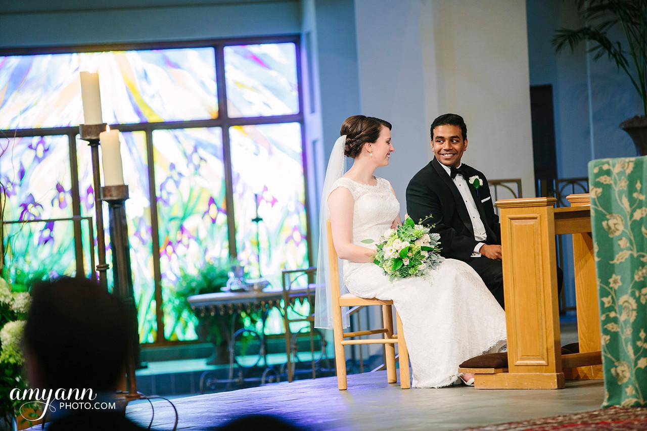 emilyallan_weddingblog17