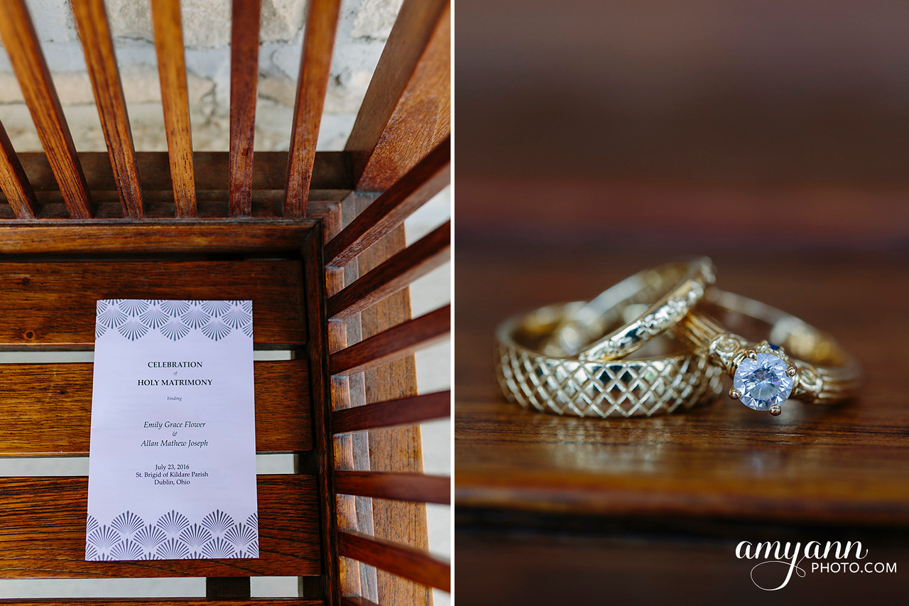 emilyallan_weddingblog02