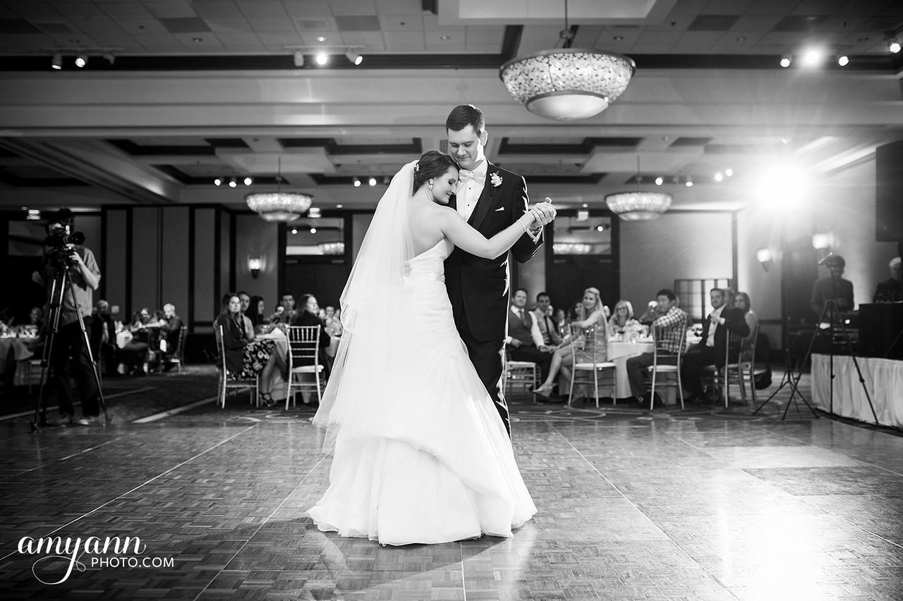 laurenben_weddingblog0057