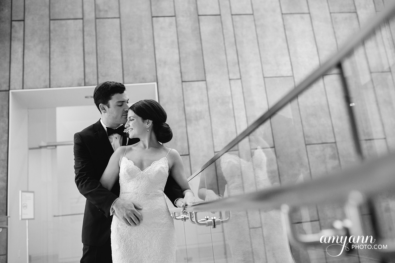 taliabrian_weddingblog068