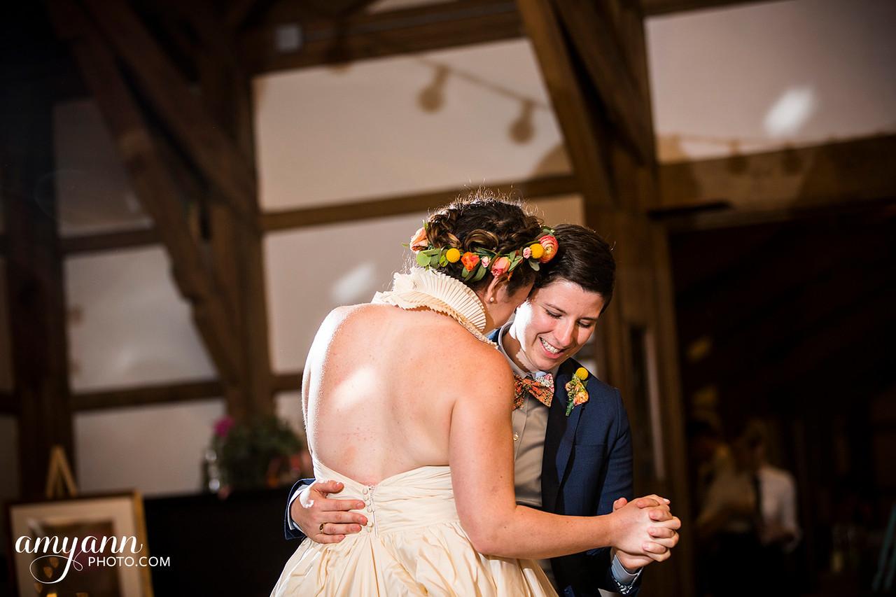 jesslydia_weddingblog74