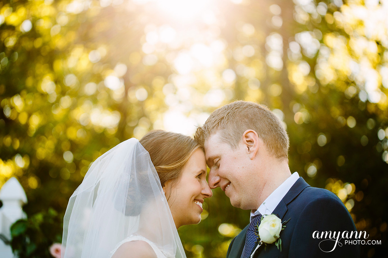 amandajason_weddingblog035