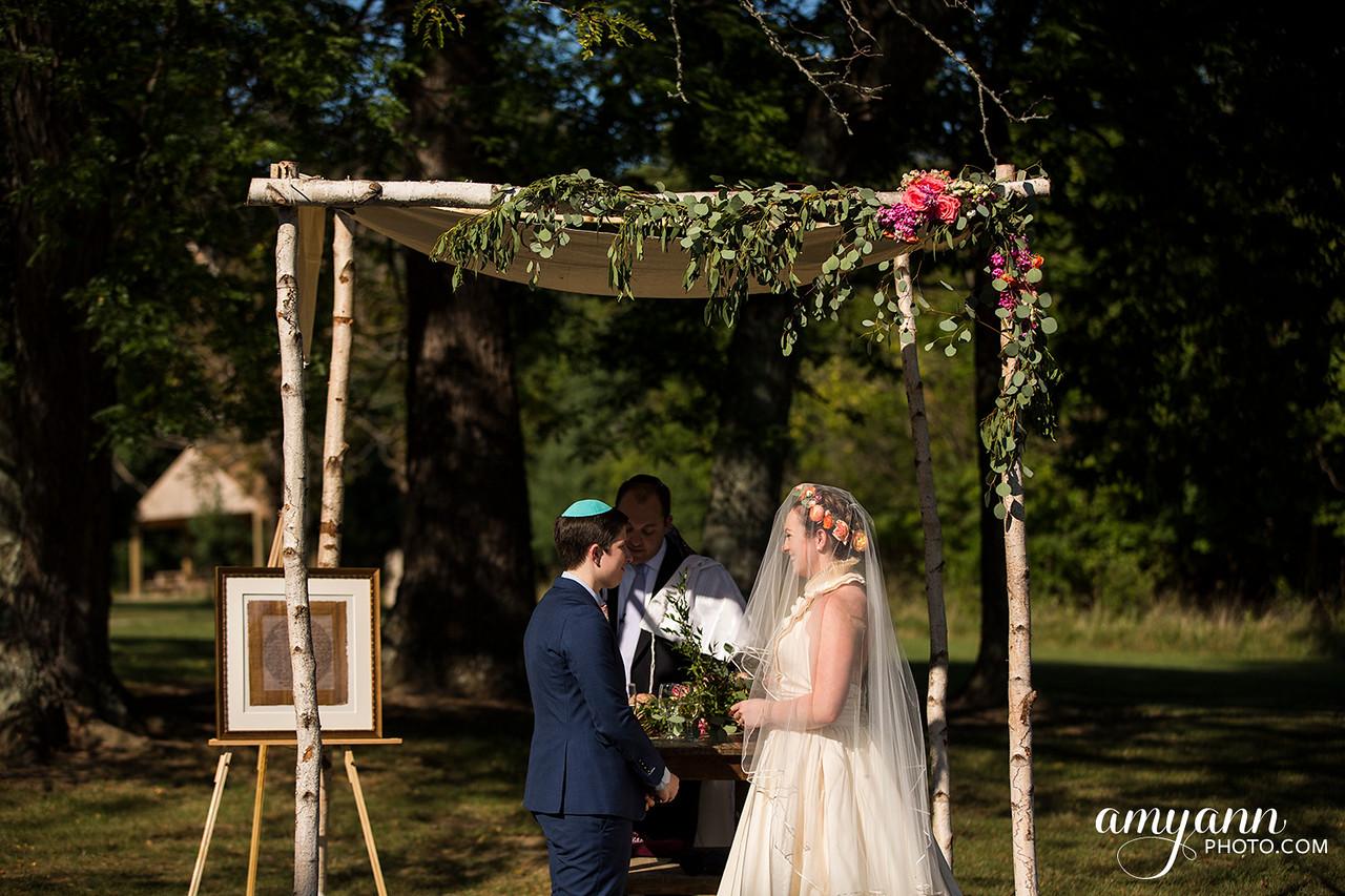 jesslydia_weddingblog54