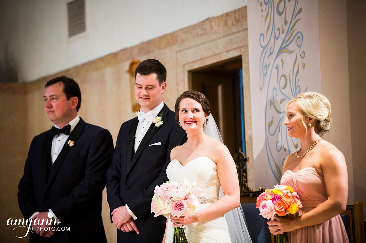 laurenben_weddingblog0023