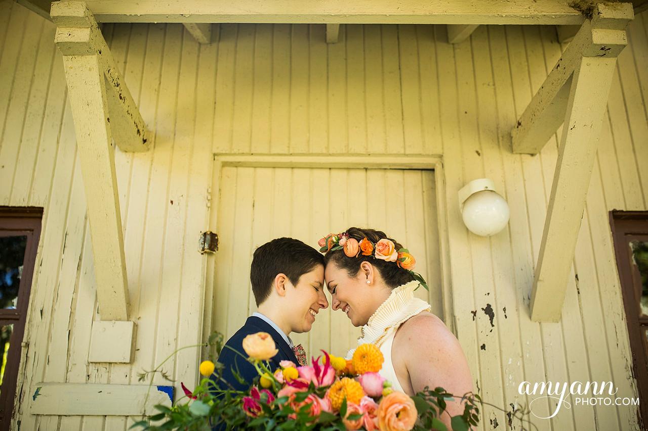 jesslydia_weddingblog45