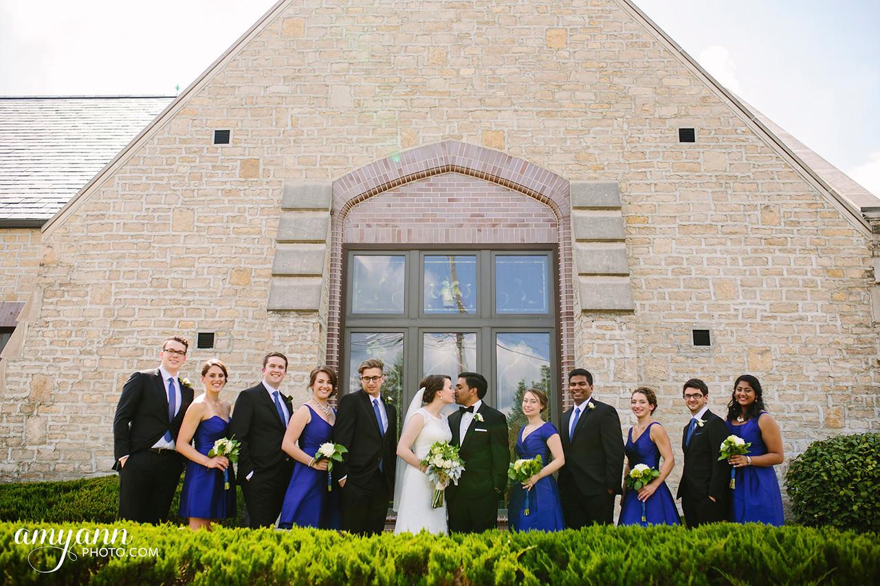 emilyallan_weddingblog26