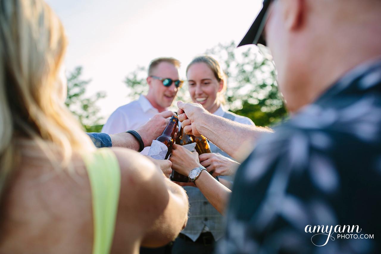 jaclynlindsey_weddingblog62