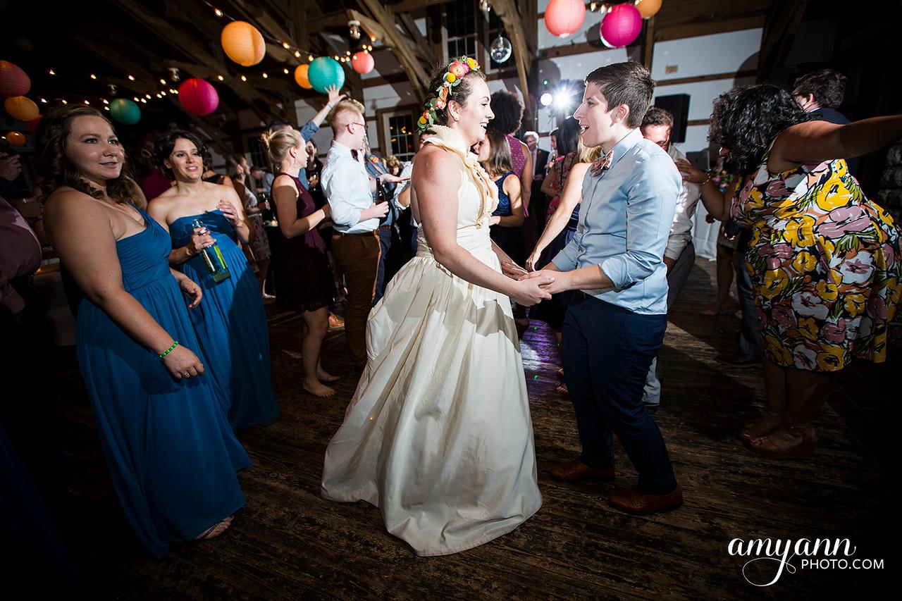 jesslydia_weddingblog83