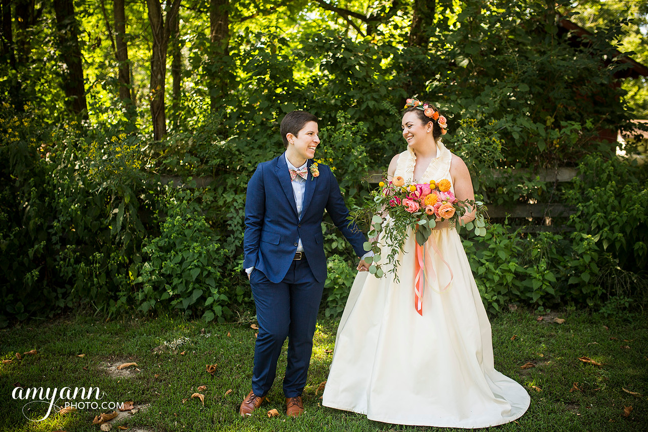 jesslydia_weddingblog47