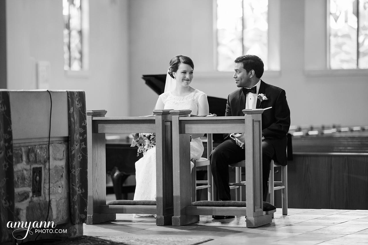 emilyallan_weddingblog15