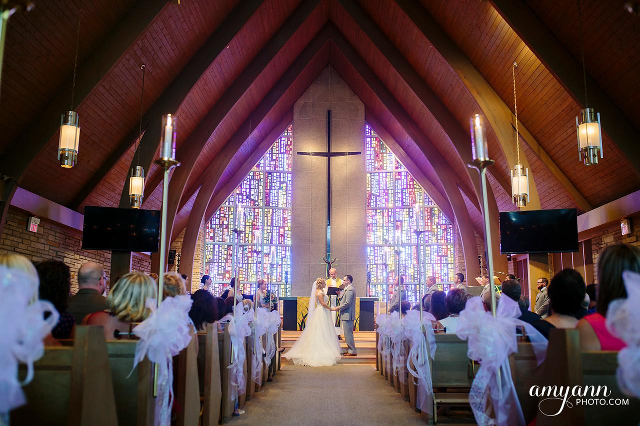 sarajared_weddingblog22