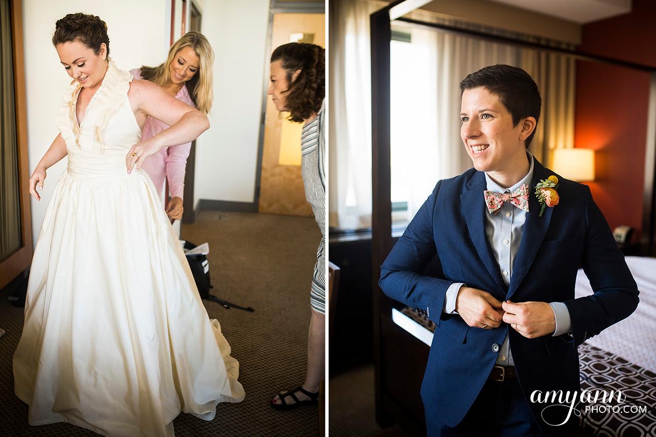 jesslydia_weddingblog10