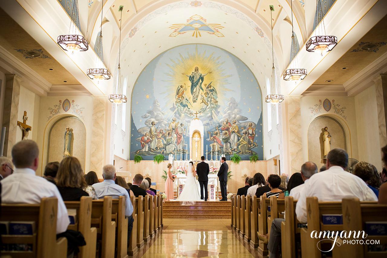 laurenben_weddingblog0025