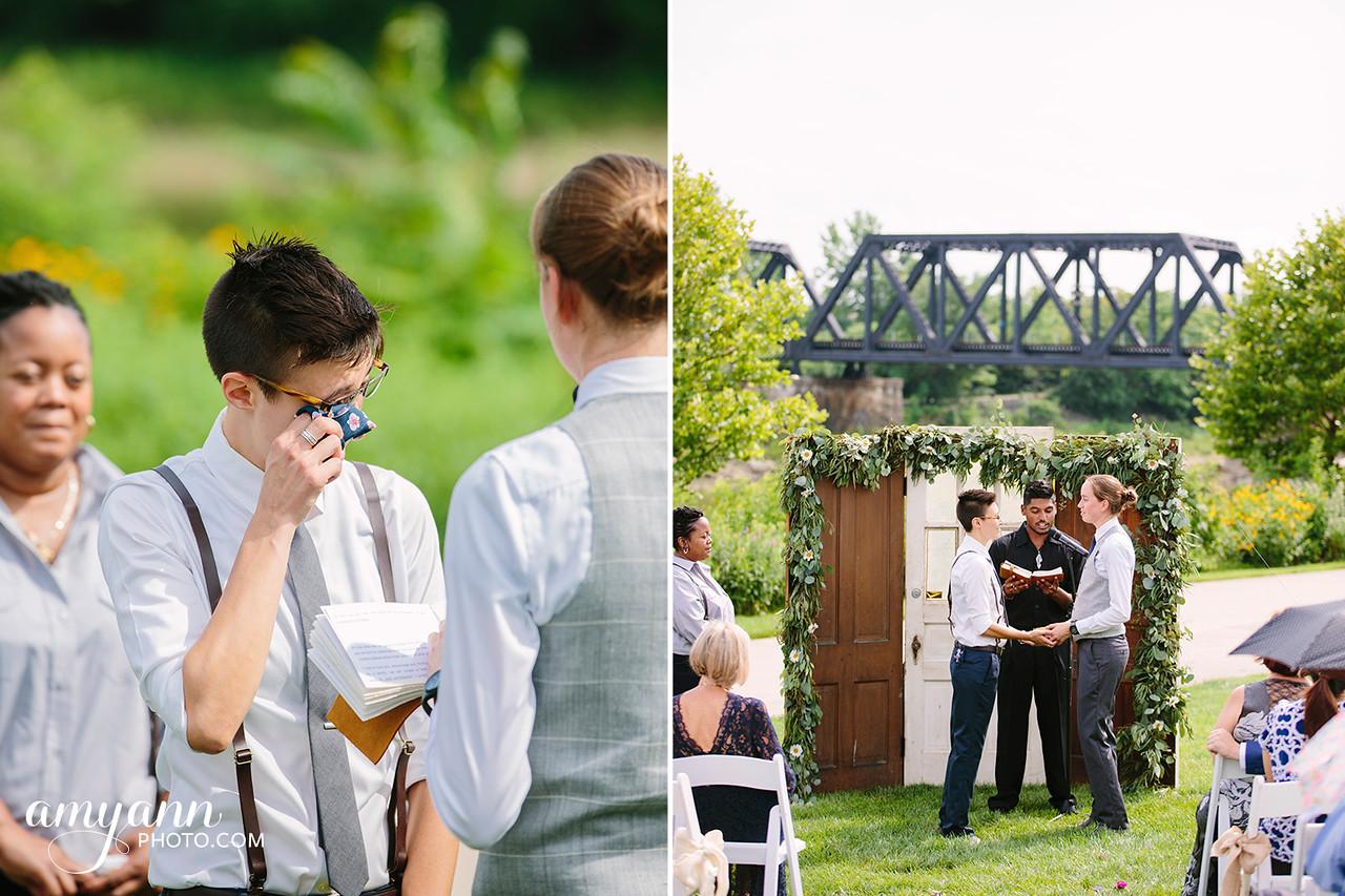 jaclynlindsey_weddingblog37